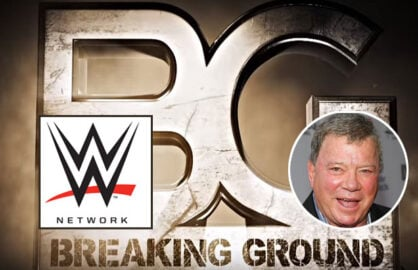 breaking-ground-wwe
