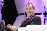AwesomenessTV CEO Brian Robbins
