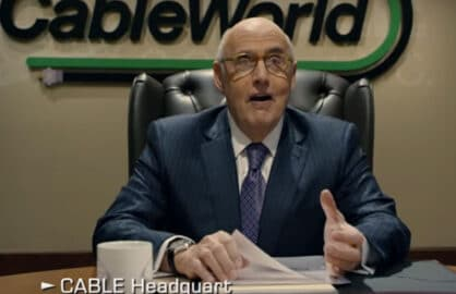 cableworld