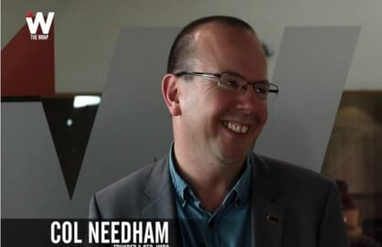colin-needham
