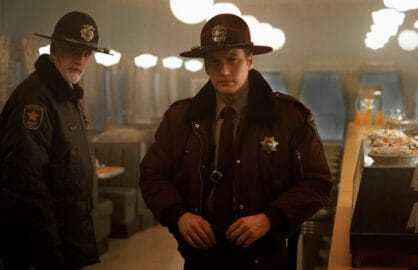 fargo review 101215