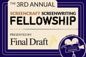fellowship2