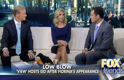 fox-and-friends-hasselbeck