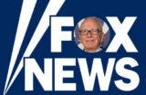 Rupert Murdoch Fox News