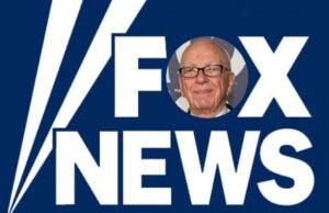 fox_news-rupert_murdoch