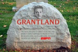 grandland_rip
