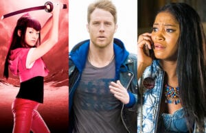 heroes-limitless-scream-queens