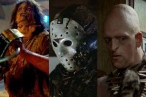 halloween horror movies horror stars