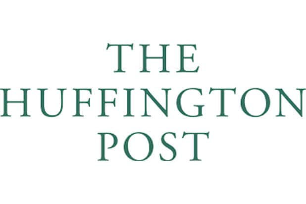 How Huffington Post Will Make It Easier to Decide What to Watch on Netflix (Exclusive)