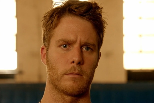 jake mcdorman facebook