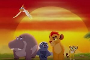 lion-guard-disney
