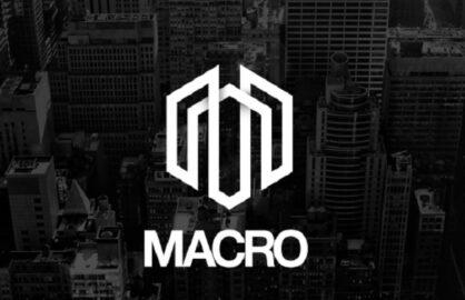 macro-ventures