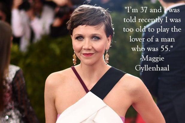 Chloe Grace Moretz to Jennifer Lawrence: Actresses Accused