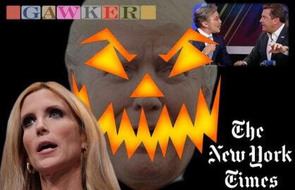 media-horrors2
