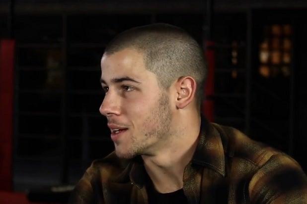 Nick Jonas Talks Nate's Struggles on 'Kingdom' Season 2 ...