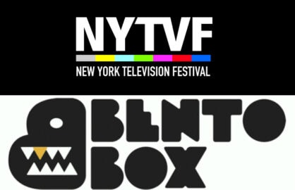 NYTVF Bento Box