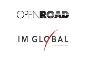 open-road-im-global