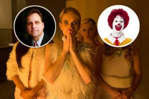 scream-queens-ptc-mcdonalds