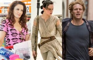sisters-star-wars-point-break