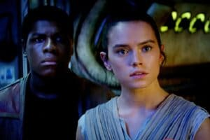 star-wars-the-force-awakens-trailer-1