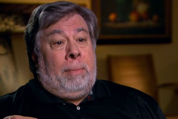 steve wozniak essaysteve wozniak and steve jobs, steve wozniak biography, steve wozniak and steve jobs relationship, steve wozniak essay, steve wozniak young, steve wozniak 2016, steve wozniak armenia, steve wozniak quotes, steve wozniak pronounce, steve wozniak powerpoint, steve wozniak book, steve wozniak ukraine, steve wozniak biografia, steve wozniak video, steve wozniak watch nixie, steve wozniak car, steve wozniak uses android, steve wozniak kimdir, steve wozniak character, steve wozniak ibm