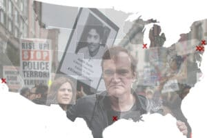 tarantino-boycott-map-mask