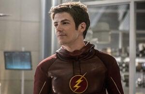 the-flash-post-mortem