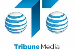 Tribune Media AT&T