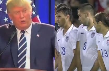 trump-soccer