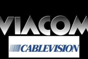 Viacom Cablevision