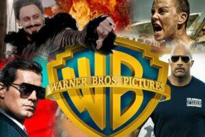 warner bros 2015
