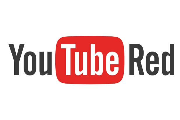 Youtube Red Porn 102