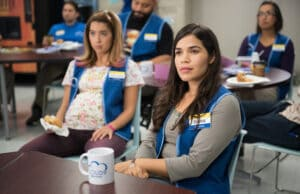 Superstore - Season 1