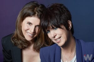 Amy_Ziering_Diane_Warren_0041