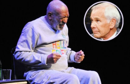 Bill-Cosby-Johnny-Carson
