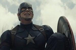Captain America Civil War-copy