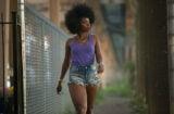 'Chi-Raq' Star Teyonah Parris