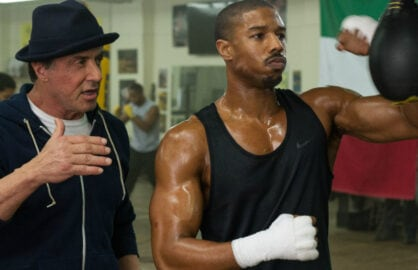 Creed_Stallone_Jordan
