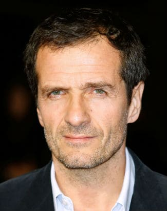 David Heyman harry potter