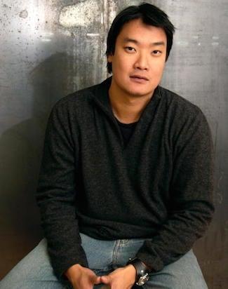 "2003 Sundance Film Festival - ""Confidence"" - Portraits"