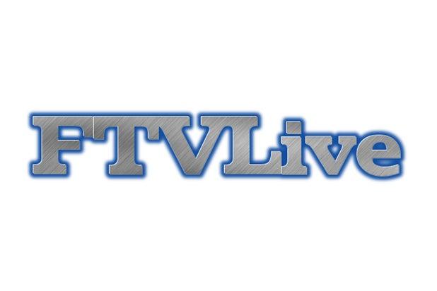 FTVLive