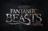 Fantastic Beasts Titles