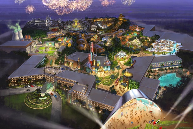 Fox-World-Dubai-rendering