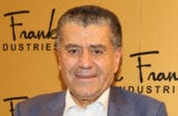 Haim Saban Power Rangers