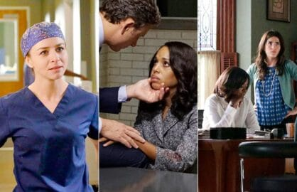 Greys-Scandal-How-to