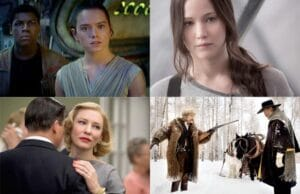 Holiday-Movies-2015