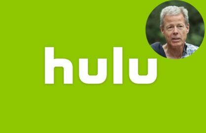 Hulu Jeff Bewkes