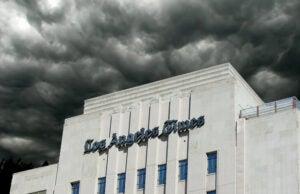 LA_Times_Building
