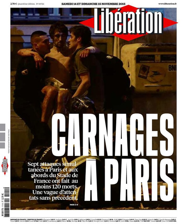 Liberation-Front-Page_sized