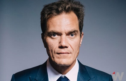 Michael_Shannon_99 Homes_7220 copy